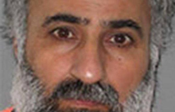 Lovitura CUMPLITA pentru TERORISTII ISIS. Al doilea lider al gruparii JIHADISTE Statul Islamic a fost UCIS de fortele militare AMERICANE. Pentagonul a CONFIRMAT informatia