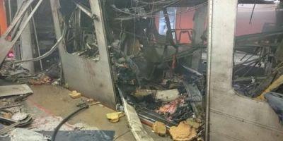 Atentate la Bruxelles. Autoritatile belgiene au inceput vanatoarea de jihadisti