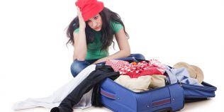 Ce trebuie sa contina bagajul perfect. Cum ne organizam pentru a nu pleca in vacanta cu toata garderoba