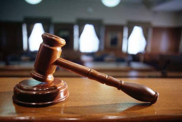 Un fost DIRECTOR din cadrul Ministerului JUSTITIEI este urmarit PENAL penru luare de MITA in dosarul lui FENECHIU