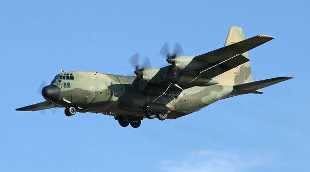Accident aviatic in Portugalia. Un avion militar a luat foc la sol: Cel putin trei militari au murit carbonizati