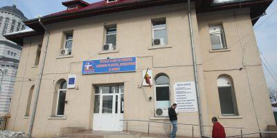 Directorul Spitalului de Arsi si-a dat demisia. Ministerul Sanatatii cauta un nou manager pentru aceasta unitate