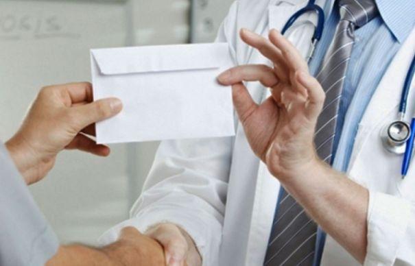 Fostii manageri de la Spitalul Clinic de Urgenta
