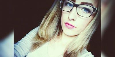 Moartea cumplita a unei fete de 16 ani ucise de un infractor eliberat conditionat fiindca