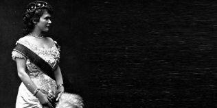 FOTO Pierre Loti, dragostea platonica a Reginei Elisabeta. Fotografii-document cu prima regina a Romaniei