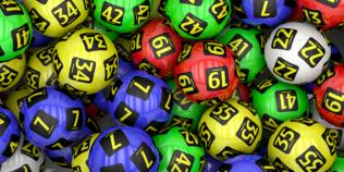 Noi extrageri ale Loteriei Romane. Potul cel mare este de 3,2 milioane de euro la Joker