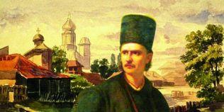 Marile iubiri din viata lui Tudor Vladimirescu. S-a indragostit de doua femei si ambele au sfarsit in mod tragic