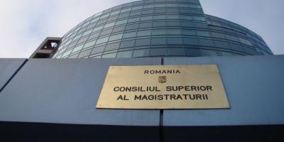 CSM i-a declarat alesi legal pe cei 14 judecatori si procurori din viitorul Consiliu. CNSAS va verifica daca acestia au colaborat cu fosta Securitate