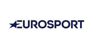 Eurosport este noua gazda a transmisiunilor Jocurilor Olimpice in Europa, pana in 2024
