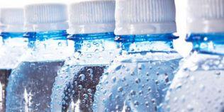 Care este cea mai buna apa plata. O cantitate mare de nitrati poate sa duca chiar la aparitia cancerului