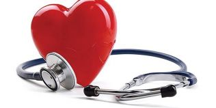 10 indicii ca ai putea avea probleme cu inima