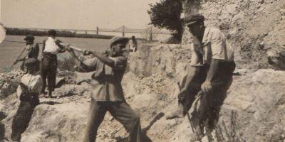 Gratierea si amnistia in perioada comunista. In ce conditii au fost iertati criminalii, hotii si oponentii regimului
