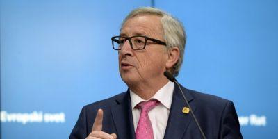 EXCLUSIV Dan Dungaciu: Ce trebuia sa invete Jean-Claude Juncker de la Mihail Gorbaciov?