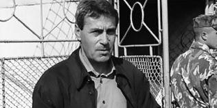A murit Marius Bretan, o legenda a echipei CFR Cluj