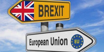 Principiile UK pentru negocierea Acordului BERXIT