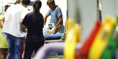 Reguli noi pentru managerii de spitale care sunt si medici: ar putea desfasura activitate clinica doar dupa ora 16.00
