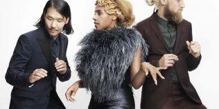 Timisoreanca Alice Francis revine cu o surpriza pentru fanii ei: videoclipul