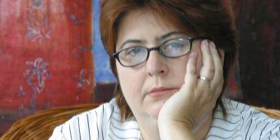 Alina Mungiu-Pippidi: Platforma Ciolos, o idee proasta pentru democratie