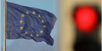 La ce sa se astepte cetatenii UE din UK dupa BREXIT? Incertitudinile juridice