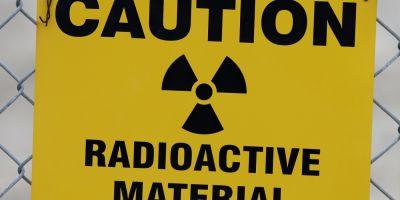 SUA: Autoritatile au activat o alerta de urgenta dupa prabusirea unui tunel la o instalatie nucleara din statul Washington