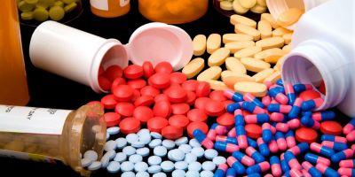 Scandalul exportului medicamentelor pacientilor romani, lupta dintre micile si marile farmacii