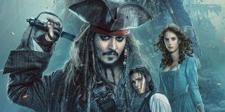 De ce este capitanul Jack Sparrow un personaj atat de popular:
