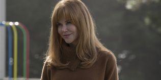 VIDEO Nicole Kidman, dezvaluiri despre scenele brutale din