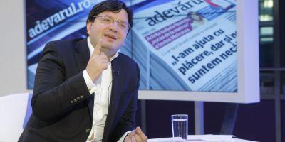 Surse: Doar un parlamentar din cei noua ai PSD Iasi ar vota motiunea de cenzura impotriva guvernului Grindeanu
