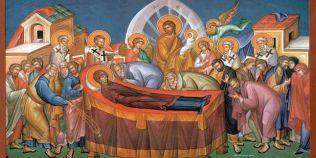 Traditii si superstitii de Santa Maria. Adormirea Maicii Domnului, ziua cand se culeg plante de leac si se fac vraji