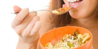 Glandele suprarenale influenteaza nivelul glicemiei. Dieta care ajuta la rezolvarea dezechilibrului