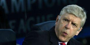 Rezultat devastator in derby-ul Liverpool - Arsenal: umilinta pentru o echipa care si-a propus titlul in acest sezon