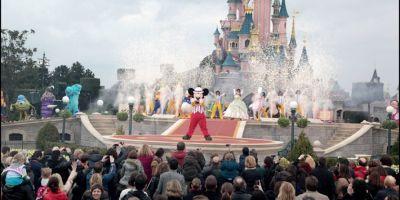 VIDEO Copiii obligati sa fure la Disneyland de un clan de romi din Craiova, declaratii in fata instantei: