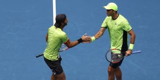 Tecau si Rojer spun ca finala de la US Open a fost echilibrata.