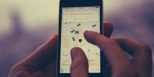 Uber este dispusa sa faca unele concesii pentru a-si continua activitatea la Londra