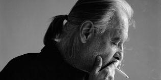Celebrul Bela Tarr, ultimul reprezentant al cinemaului radical tarkovskian, invitat special al Les Films de Cannes a Bucarest
