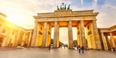 Deutsche Welle: Germania a inlocuit SUA in topul tarilor cu cea mai buna imagine internationala