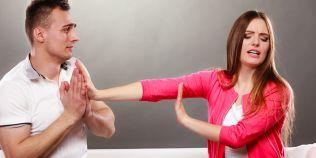 6 lucruri din cauza carora le facem viata amara partenerilor de cuplu, chiar daca nu este vina lor
