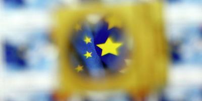 SONDAJ Romania si Reforma UE. Unde ne aflam si ce avem de spus despre Europa?