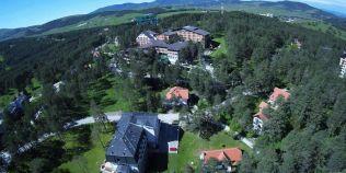 Una din cele mai renumite clinici medicale din Balcani se afla in Serbia. Locul unde se poate slabi peste 60 de kg