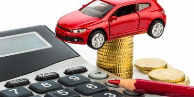 Darea in plata s-ar putea aplica si masinilor luate in leasing. Expertii se tem ca vor exista si romani de rea-credinta care vor profita de noua lege