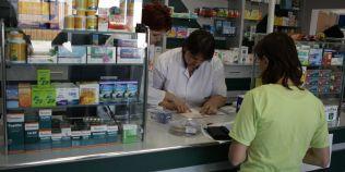 SONDAJ Lipsa medicamentelor, principala problema a pacientilor cronici