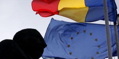 Cristian Preda explica de ce a cerut suspendarea votului guvernului in Consiliul UE: Putini au priceput ca am facut din disperare declaratia politica