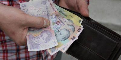Bugetarii acuza Ministerul Muncii ca are o politica discriminatorie de salarizare: Nu se poate ca, din pixul tau, unora sa le dai si altora nu