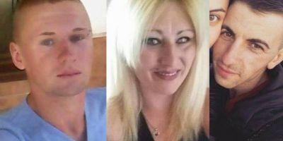 Cine sunt victimele accidentului feroviar din Vaslui. Soferul luase pasagerii la ocazie