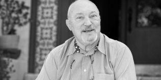 Cineastul Gerald B. Greenberg, premiat cu Oscar pentru