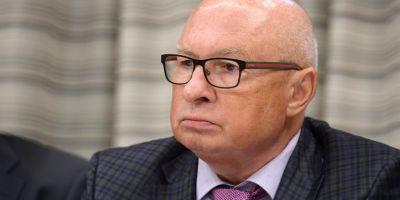 Cazul cutremurator al tinerei care a murit fiindca a fost refuzata de Mihai Lucan: