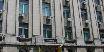 Ministerul Sanatatii cere un control la Spitalul din Baicoi