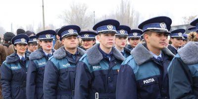 Cutremur in Politie. Peste 20 de politisti au fost dati pe mana procurorilor in cazul politistului violator. Seful Politiei Capitalei si-a dat demisia