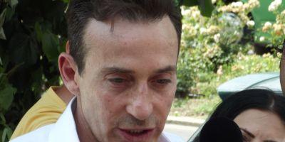Cum ar putea scapa de extradare Radu Mazare, Sebastian Ghita sau Puiu Popoviciu. Recomandarile unui expert UE