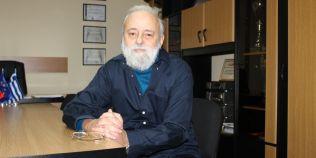 Psihiatrul care trateaza bolnavi psihic in stare grava cu muzica. Ce piesa a formatiei Deep Purple face minuni pentru psihic